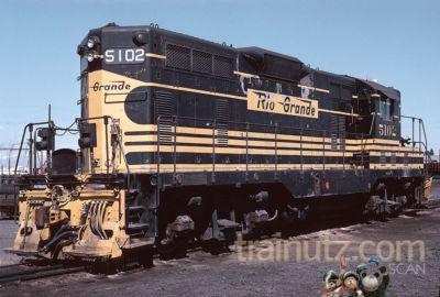 rgw-5102-gp7-1962-original-slide_1_a360258fd891f941fdfa562490a1348e