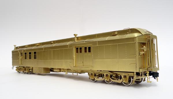 DSC06622