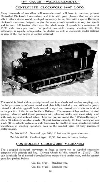 WHcatalog1953
