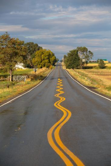 squiggly-painted-lines-on-a-two-lane-highway_u-l-q19o0300