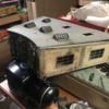 01CF7952-3B80-4A7A-BD90-A472D8300FF3