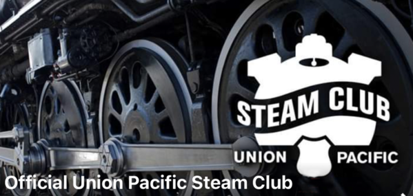 1B Official UP Steam Club