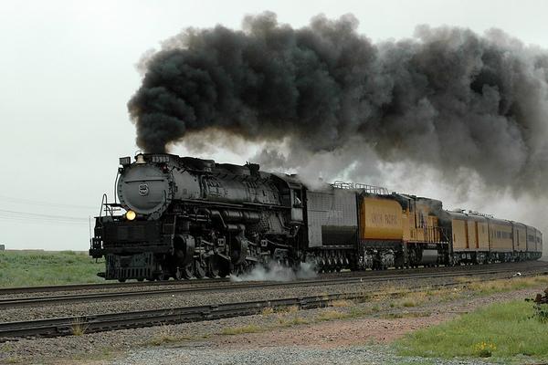 UP9999