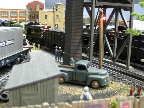 Coal Tower_1303