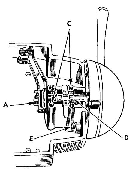 zw transformer repair