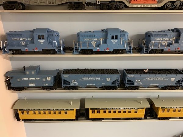 7E6E4C1B-F2E5-4AC7-9512-CAD5BCC600A3