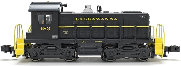 92380 LACKAWANNA website