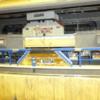 P1080644: 2 levels...Main terminals