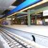 P1080669: Bottom level Subway