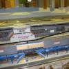 P1080680: 2 levels Subways