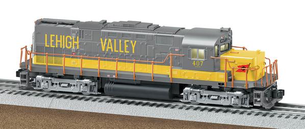 6-28218_1970