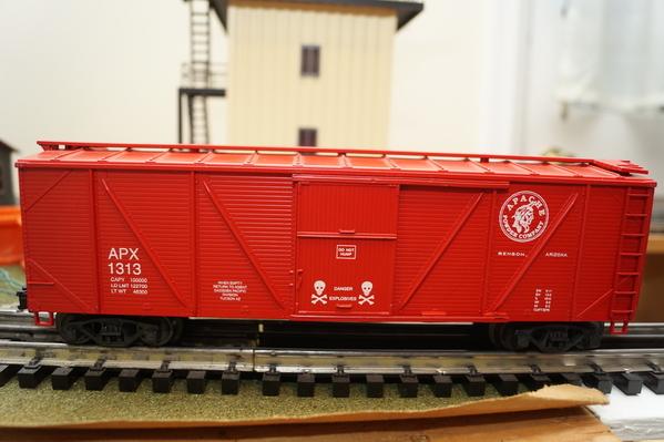DSC02853