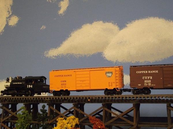copr boxcars2 003