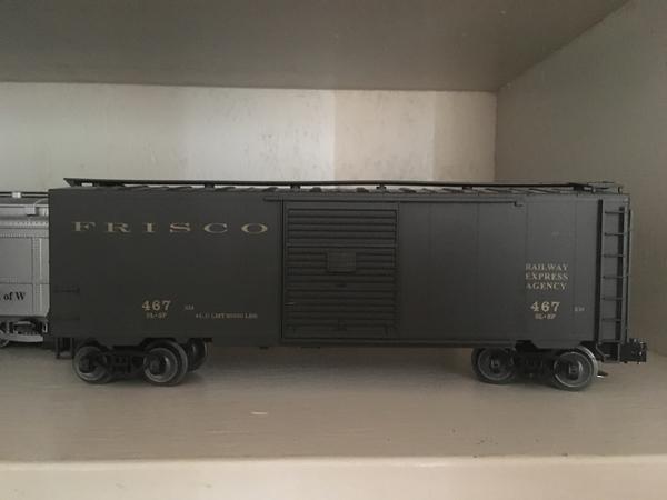 0C8D9B5B-F349-4819-8B27-C07E19DE1C81