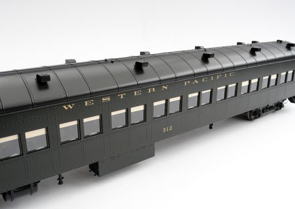 DSC06760