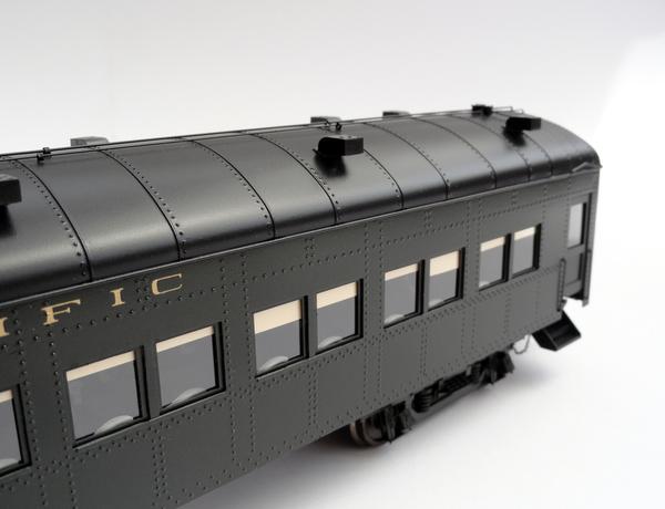 DSC06770