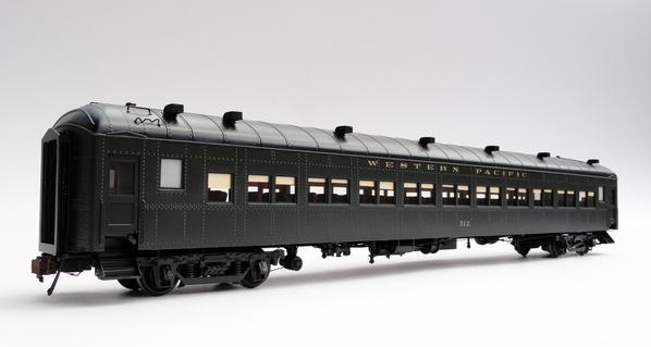 DSC06800