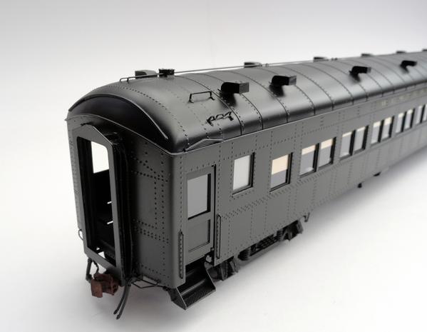 DSC06805