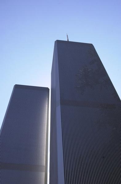 WTC-d