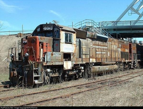 6b0dcc14591673b6c32c7d4e3e711328--trens-spotting