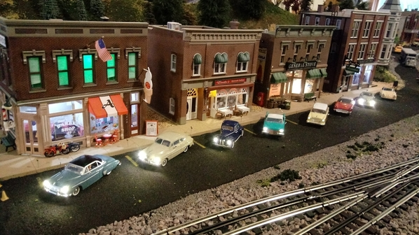 cars scene1