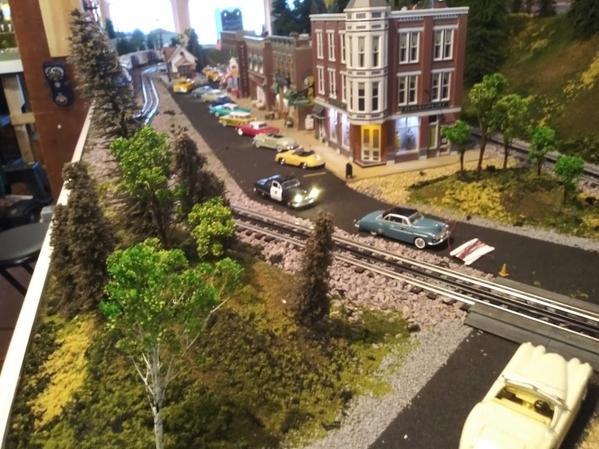 cars scene2