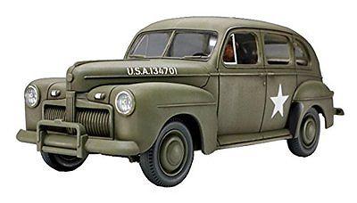 Tamiya '42 Ford