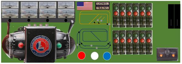 EB1A5D61-A5CE-4FD3-8DC1-53DC0EDC87F0