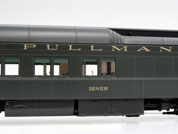 DSC06497