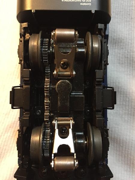 E8956C76-701B-450C-BA3B-EC3F9CF34A35