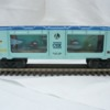 CSX Aquarium Car