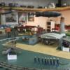 Tucson toy train museum 1
