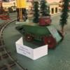 Tucson toy train museum 4