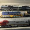 Tucson toy train museum 5