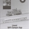 Lionel camera owner s manual-page-001