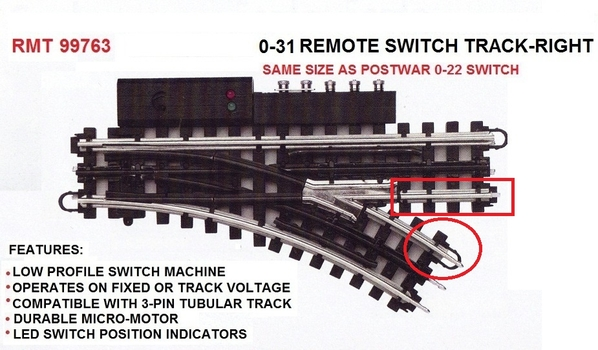 0-31-remote-switch-right-68