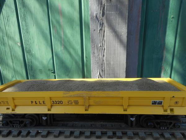 MTH Side Dump Hopper 3 2019 002
