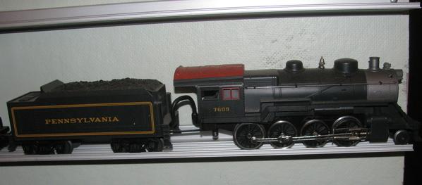RK-PRR-2-8-0-DCS-Proto2
