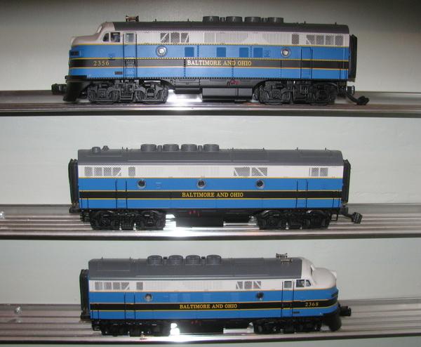 DAP-B&O-F3-001