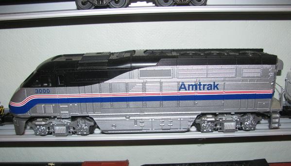 RK-30-2287-1-Amtrak-F59PH