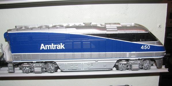 RK-30-4059-1E-Amtrak