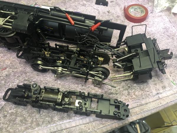 F7A5F771-8693-4B2C-BFC9-C882440527FF