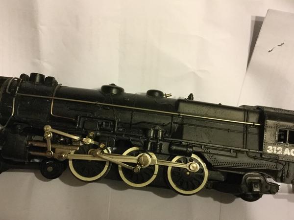 47C4147C-D3EF-414F-BE93-C0C82163D3EA