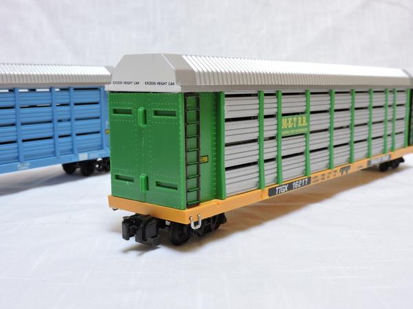DSCN1551