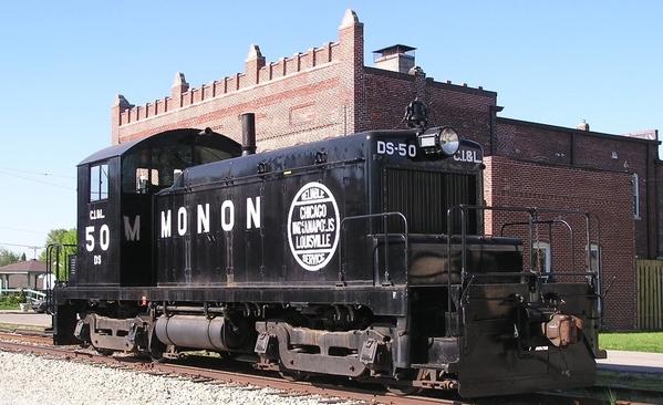Monon_50_Cropped