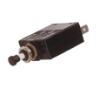2019-04-25 09_02_17-PP11-0-10.0A-OB-V - Airpax _ Sensata Authorized Distributor