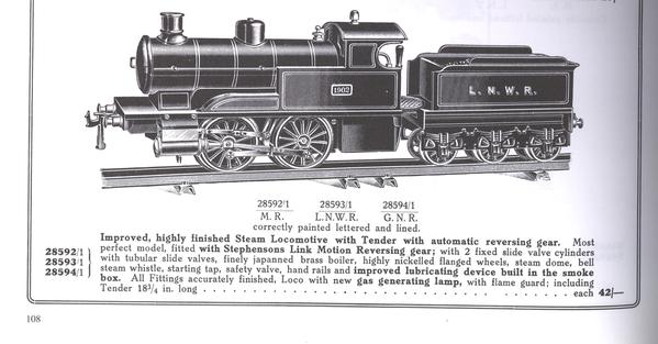 1912_bing