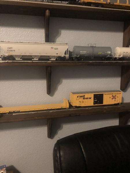 C74E6610-67D1-4F6F-BAAC-E996EEC4A1C2
