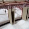 026D45EC-266F-403F-859D-141A1CA7A50A: Doors