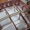 B99DFED0-81FD-4FC0-B1DA-56835924A7BB: Structure support